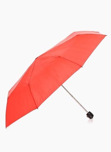 Divarese Şemsiye Kırmızı